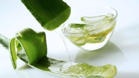 What Are the Benefits of Drinking Aloe Juice?