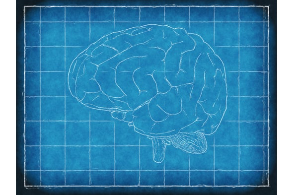 """My Brain Made Me Do It"" Is Becoming a More Common Criminal Defense"