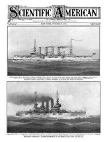 October 01, 1904