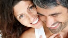 Discovering the Secrets of Long-Term Love
