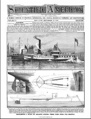September 11, 1886