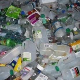 bisphenol_BPA_polycarbonate_EPA_phthlate_