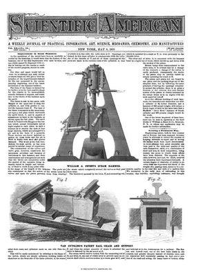 May 08, 1869