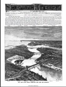 September 12, 1896
