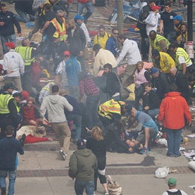 boston marathon bombing, boston marathon explosion