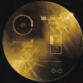 Cosmos Incognita: Voyager 1 Spacecraft Arrives at the Cusp of Interstellar Space