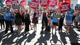 Lessons from before Abortion Was Legal