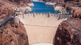 The Downside of Dams: Is the Environmental Price of Hydroelectric Power Too High?