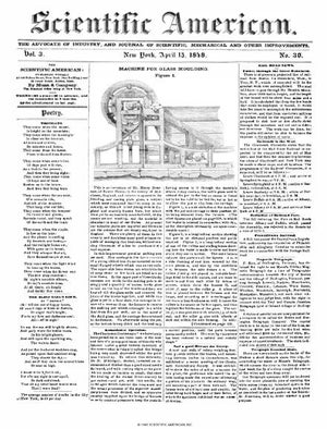 April 15, 1848
