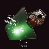 Co-orbital Satellites