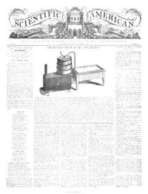 December 02, 1865