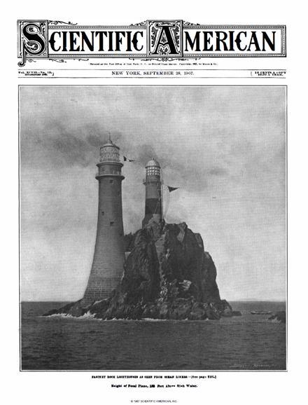 September 28, 1907