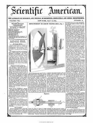 May 15, 1852