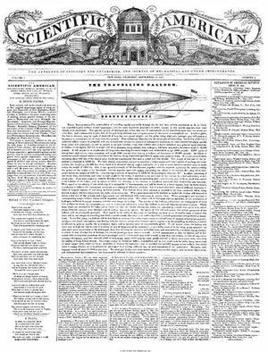 September 18, 1845