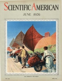 June 1926