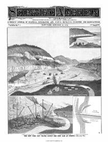October 13, 1894
