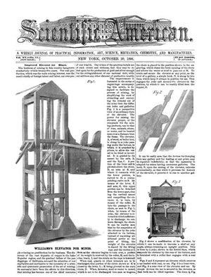 October 20, 1866