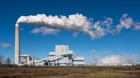 Clean Power Plan Replacement Could Lead to Increased Emissions