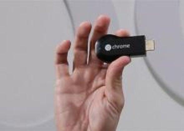 Google disconnects Chromecast's Netflix deal