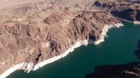 Devastating Drought Seems Inevitable in American West