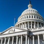 Trump Seeks Big Cuts to Science Funding—Again