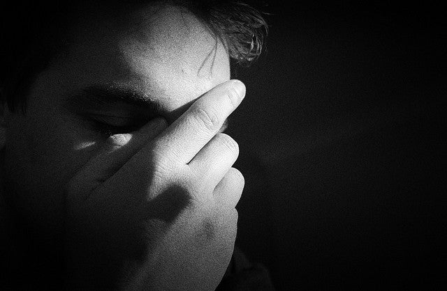 Social Media Cyber Bullying Linked to Teen Depression