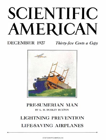 December 1927
