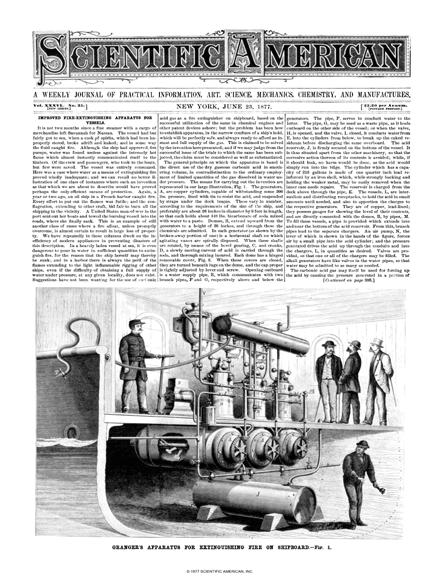 June 23, 1877