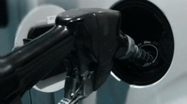 Biofuels Mandate Is Cut Drastically