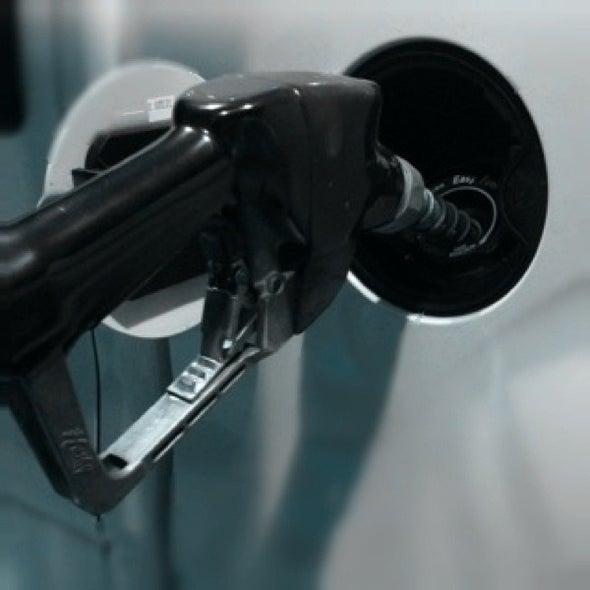 Biofuels Mandate Is Cut Drastically