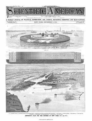 December 06, 1890