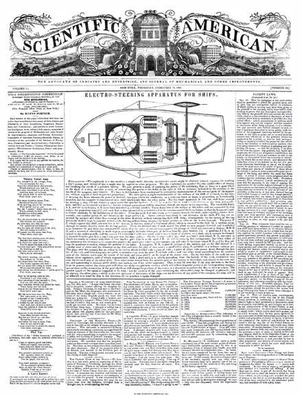 February 19, 1846