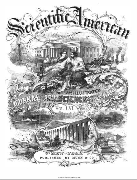 January 01, 1887