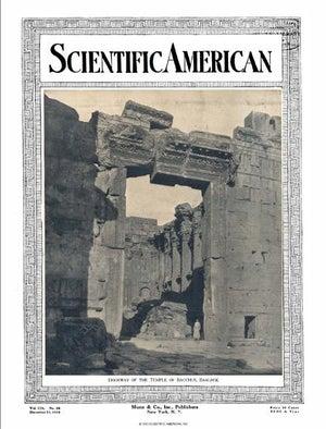 December 13, 1913