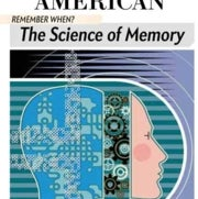 Remember When? The Science of Memory