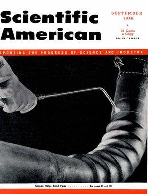 September 1946