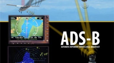 Feds Push Satellite Technology to Make Skies (and Runways) Friendlier