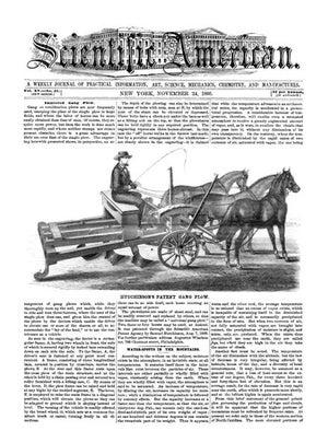 November 24, 1866