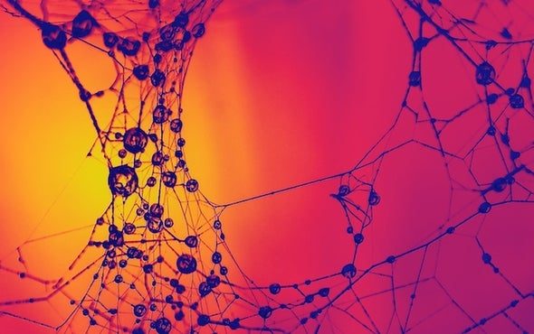 "New ""Artificial Synapse"" Gets Closer to Mimicking Brain Connections"