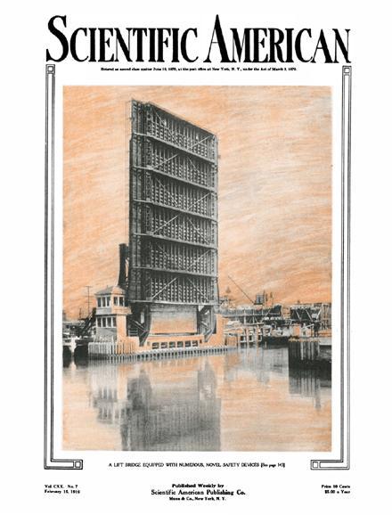 February 15, 1919