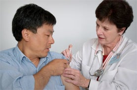 whooping cough, whooping cough outbreak, vaccinations
