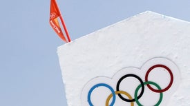 Science at the 2018 Winter Olympics