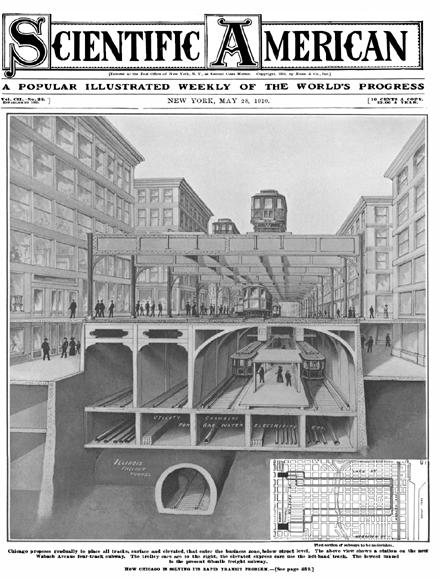 May 28, 1910