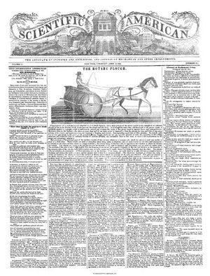 April 16, 1846