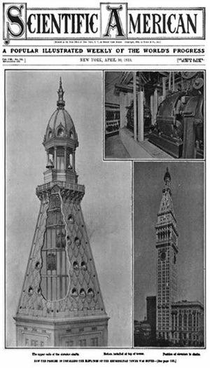 April 30, 1910