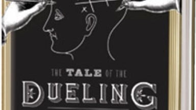 Book Review: <em>The Tale of the Dueling Neurosurgeons</em>