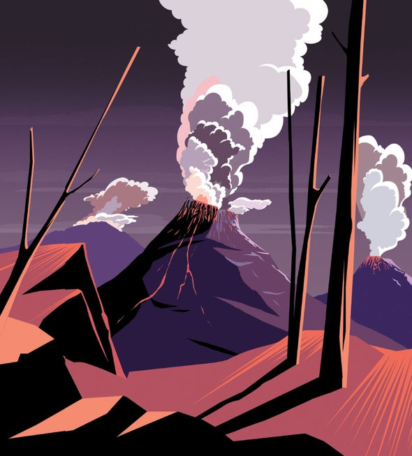 What Ancient Mass Extinctions Tell Us about the Future