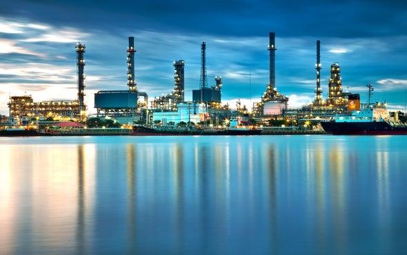 White House Pressured EPA on Changes to Methane Leak Rule