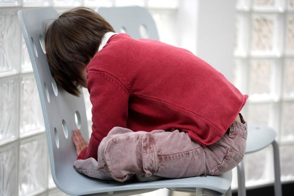 Parent Reports of Autism Features Vary by Country