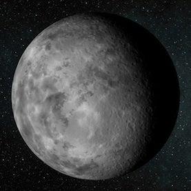 Kepler 37-b
